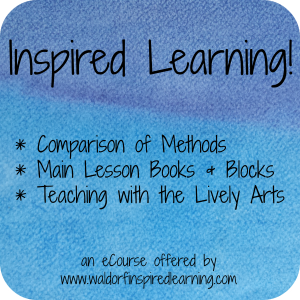 Inspired Learning eCourse button final