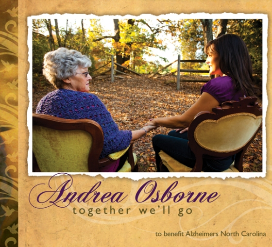 andrea-osborne-cd-cover