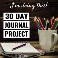 30-Day-Journal-Project-badge-200